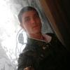 Сергей, 24, г.Кизел
