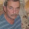 павел, 57, г.Брянск