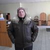 САША, 30, г.Барнаул