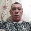 Виталий, 40, г.Мичуринск
