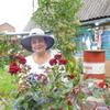 татьяна, 58, г.Димитровград