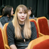 Софья, 28, г.Новосибирск