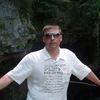 andrei, 42, г.Бугульма
