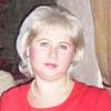 Елена, 51, г.Лобня