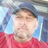 Шамхал, 44, г.Махачкала