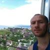 Александр, 38, г.Славянск-на-Кубани