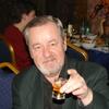 сергей, 64, г.Белоярский