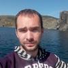 Viktor, 23, г.Партизанск