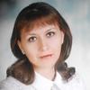 Ирина, 39, г.Ивня
