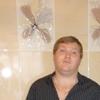 Игорь, 34, г.Новокубанск
