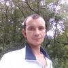 Михаил, 38, г.Зарубино