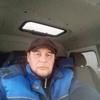 Руслан Ситдиков, 45, г.Бураево