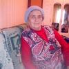 Людмила, 70, г.Сосновка