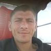Виталий, 31, г.Артем