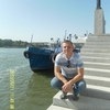 Роман, 40, г.Озеры