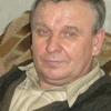 Валентин, 67, г.Тимашевск