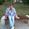 николай, 47, г.Кяхта