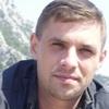 Дима, 42, г.Клинцы