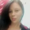 Светлана, 30, г.Евпатория