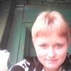 Елена, 34, г.Тюменцево