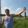 Ярослав, 32, г.Дубна