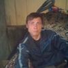 Andrei, 43, г.Котельнич