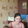 Katya, 32, г.Камызяк