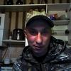 Сергей Колескин, 35, г.Целинное