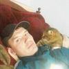 Юрий, 33, г.Ракитное