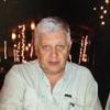 Peter, 63, г.Голицыно