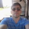 Виктор, 45, г.Саратов