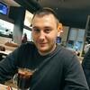 Сергей Горохов, 32, г.Колпино