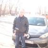 Михаил, 41, г.Астрахань