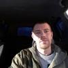 Роман, 27, г.Саранск