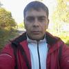 Виктор, 47, г.Мяунджа