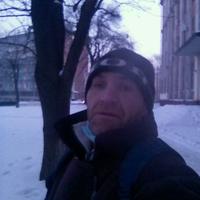 Обычный, 38 лет, Козерог, Винница