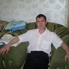 Александр Карелов, 37, г.Дарасун