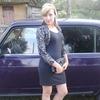 Наталья, 27, г.Болхов
