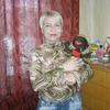 Елена, 50, г.Новотроицк