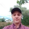 Андрей, 35, г.Мамоново
