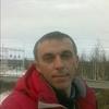 Артем Кирин, 30, г.Пудож