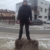 Роман, 38, г.Петрозаводск