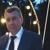 Алекс, 55, г.Киров (Калужская обл.)