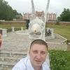 Ruslan, 29, г.Сергиев Посад