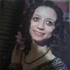 Вероника, 33, г.Крымск