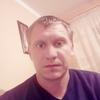Дмитрий, 35, г.Атяшево