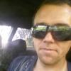 дима, 36, г.Троицкое (Алтайский край)