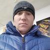 Роман Рогозин, 29, г.Дарасун