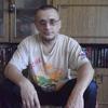 жорик, 42, г.Киржач
