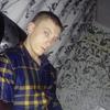 Andrei, 30, г.Назарово